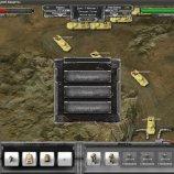 Скриншот Six Days Defense