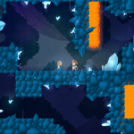 Скриншот Blackhole – Изображение 1