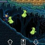 Скриншот Wizzley Presto and the Vampires Tomb – Изображение 2