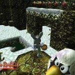 Скриншот Rosso Rabbit in Trouble – Изображение 4