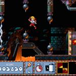 Скриншот Lollypop – Изображение 4