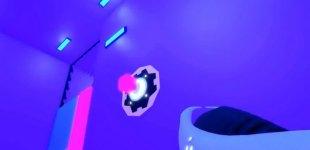 Magic Science - Shift. Видео #1