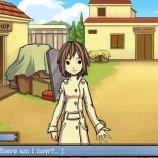 Скриншот Hidden Tales