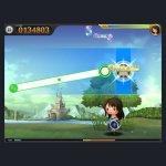 Скриншот Theatrhythm Final Fantasy – Изображение 7