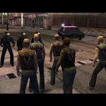 Скриншот Warriors, The (2005) – Изображение 12