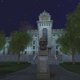 Скриншот Republic: The Revolution – Изображение 10