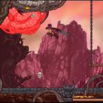 Скриншот Cycle Of Tyrfing – Изображение 8