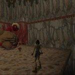 Скриншот Tomb Raider (1996) – Изображение 34