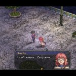 Скриншот The Legend of Heroes: Trails in the Sky the 3rd – Изображение 6