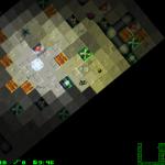 Скриншот BOH – Изображение 40