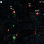 Скриншот FallenGrid – Изображение 4