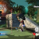 Скриншот Kidz Sports: Crazy Mini Golf – Изображение 9