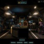Скриншот XCOM 2 – Изображение 86