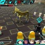 Скриншот Conception: Ore no Kodomo wo Undekure! – Изображение 24