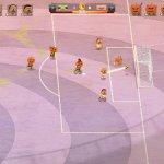 Скриншот Kopanito All-Stars Soccer – Изображение 7