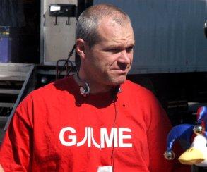 Автор ужасных экранизаций видеоигр Уве Болл ушел из кино