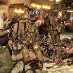Скриншот Resident Evil 6 x Left 4 Dead 2 Crossover Project – Изображение 29