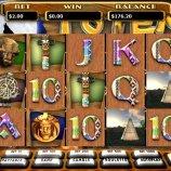 Скриншот Totem Treasure