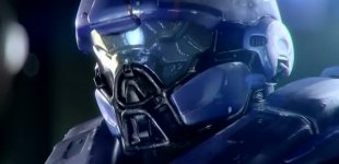 Halo 5: Guardians. Видео #3