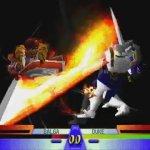 Скриншот Battle Arena Toshinden 3 – Изображение 3