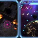Скриншот Dimension Drive