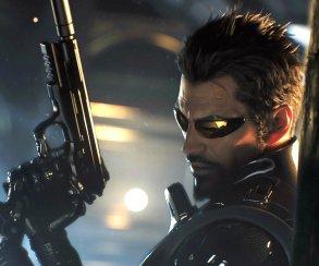 Точное время запуска Deus Ex: Mankind Divided для PC