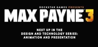 Max Payne 3. Видео #3