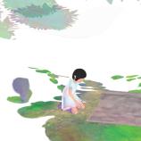 Скриншот Beyond eyes