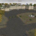Скриншот Panzer Command: Ostfront – Изображение 34