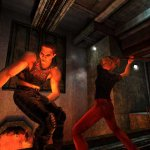 Скриншот Buffy the Vampire Slayer – Изображение 12