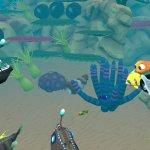 Скриншот Munch VR – Изображение 6
