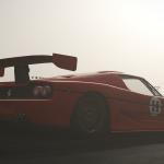 Скриншот Project CARS 2 – Изображение 1
