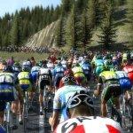 Скриншот Pro Cycling Manager Season 2012 – Изображение 3
