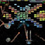Скриншот Star Ball