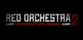 Red Orchestra 2: Heroes of Stalingrad. Видео #2