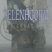 Zelenhgorm: The Land of the Blue Moon - Episode 1: The Great Ship