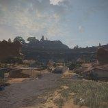 Скриншот Last Man Standing – Изображение 2