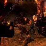 Скриншот Resident Evil 6 – Изображение 182