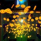 Скриншот Pixel Boy – Изображение 9