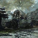 Скриншот Final Fantasy XIV: Heavensward – Изображение 63