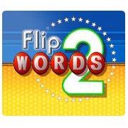 Обложка Flip Words 2