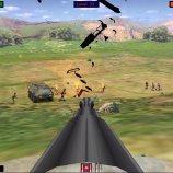 Скриншот Beach Head 2002