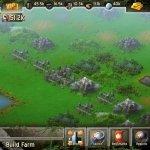 Скриншот Empire Z – Изображение 3