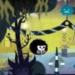 Скриншот Mush – Изображение 11