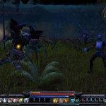 Скриншот Loki: Heroes of Mythology – Изображение 8