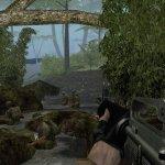 Скриншот Vietcong – Изображение 14