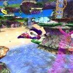 Скриншот Nights: Journey of Dreams – Изображение 36