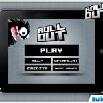Скриншот Rollout – Изображение 3