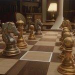 Скриншот Chess Ultra – Изображение 4