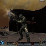 Скриншот Hellgate Global – Изображение 26